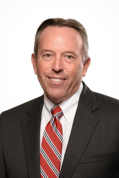 Robert N. Taylor