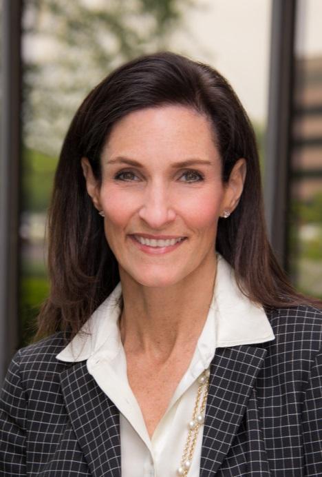 Kristin T. Sherman