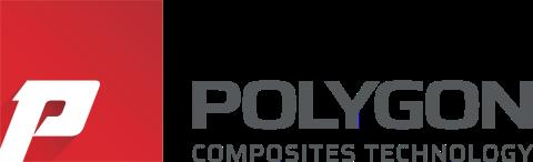 Polygon Company Logo